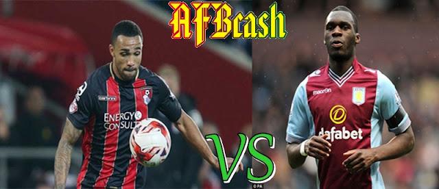 Liverpools vs AFC Bournemouth Prediksi Skor AFBCASH.COM