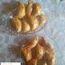 බේක්ඩ් පැට්ස් හදමු (Baked Patties Hadamu)