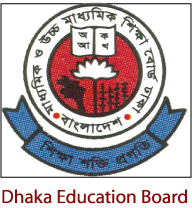 JSC Result 2016 Dhaka Board