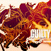 Download GUILTY GEAR Xrd -REVELATOR- v2.02 + Crack