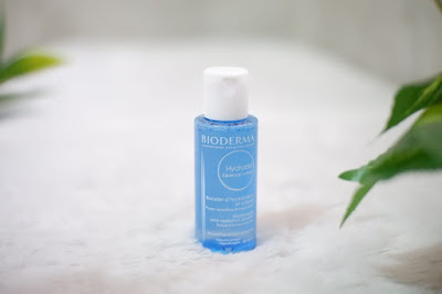 Bioderma Blue Care Package