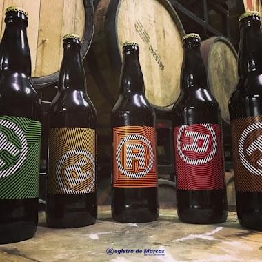 Dicas Para Proteger Marcas de Cerveja