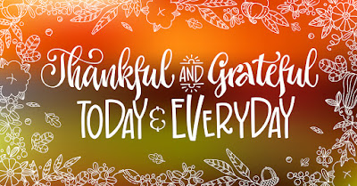 Thankful graphic from google