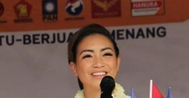 Pelaku Sudah Minta Maaf, Keponakan Prabowo Masih Belum Puas