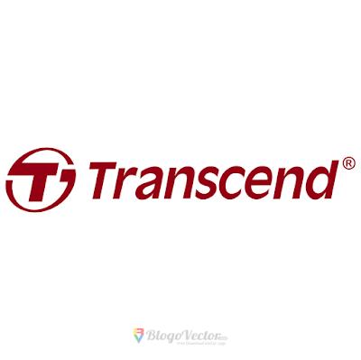 Transcend Information Logo Vector