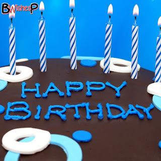 Happy Birthday images hd free download