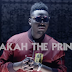 Download New Video : Barakah Da Prince - Acha Niende { Official Video }