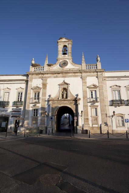 Faro-Algarve