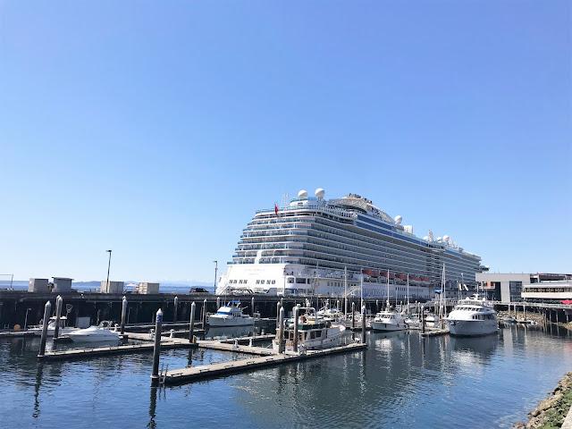 Princesscruises, medallionclass, cruiseship, cruising, cruisetravel