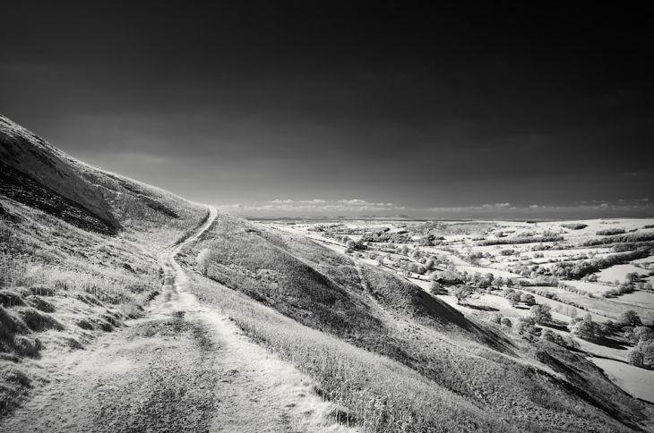 Chromasia - Photography - Hills