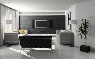 ide desain interior, desain ruangan, dekorasi ruangan, dekor rumah, menata kamar, perabot rumah, wallpaper