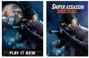 game tembak tembakan 3d untuk android offline terbaik