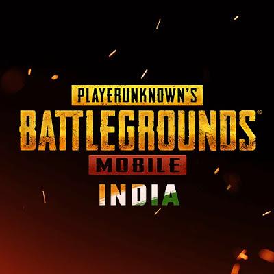 PUBG Mobile India Mein Kab Aayega