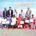 HCL National Tennis Junior Tour & Masters Concludes With Hard Fought Finals