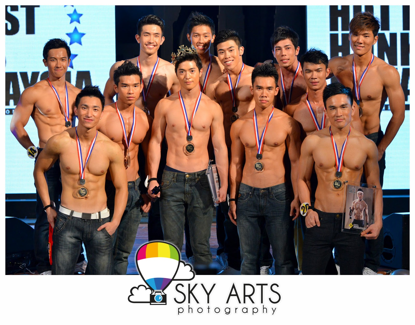 Free Malay Gay Sex Video