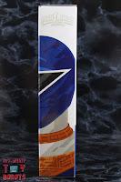 Lightning Collection Zeo Blue Ranger Box 04