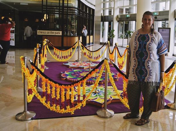 Mall-Kuala-lampur