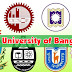 Top 10 University of Bangladesh