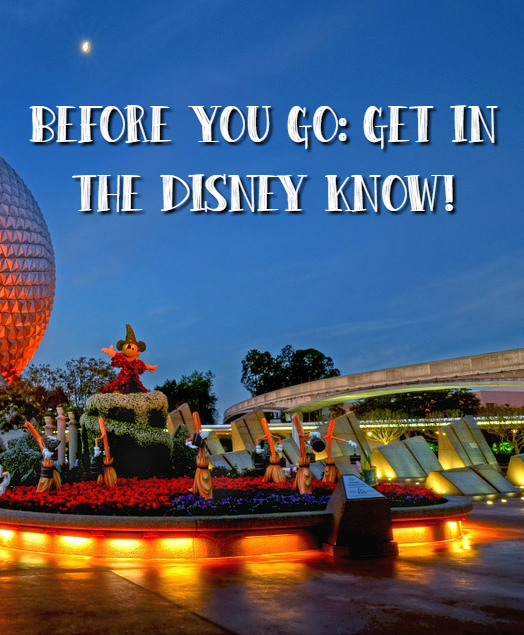 Dangers of Disney to Know