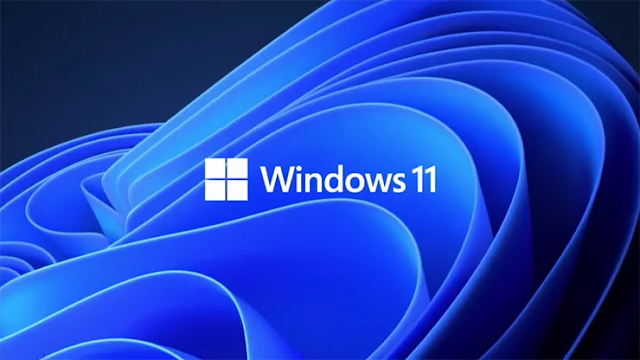 Windows 11 Professional Lite 21996.1 Pre-activated Free Download