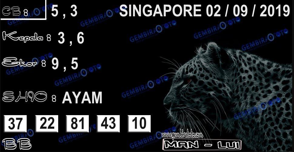 syair sgp, forum syair singapore