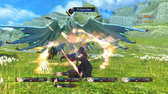 tales-of-berseria-pc-screenshot-www.ovagames.com-6