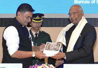 power-saving-will-be-the-medium-to-change-the-life-of-the-underprivileged-kovind
