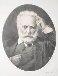 Victor Hugo All Books In Pdf