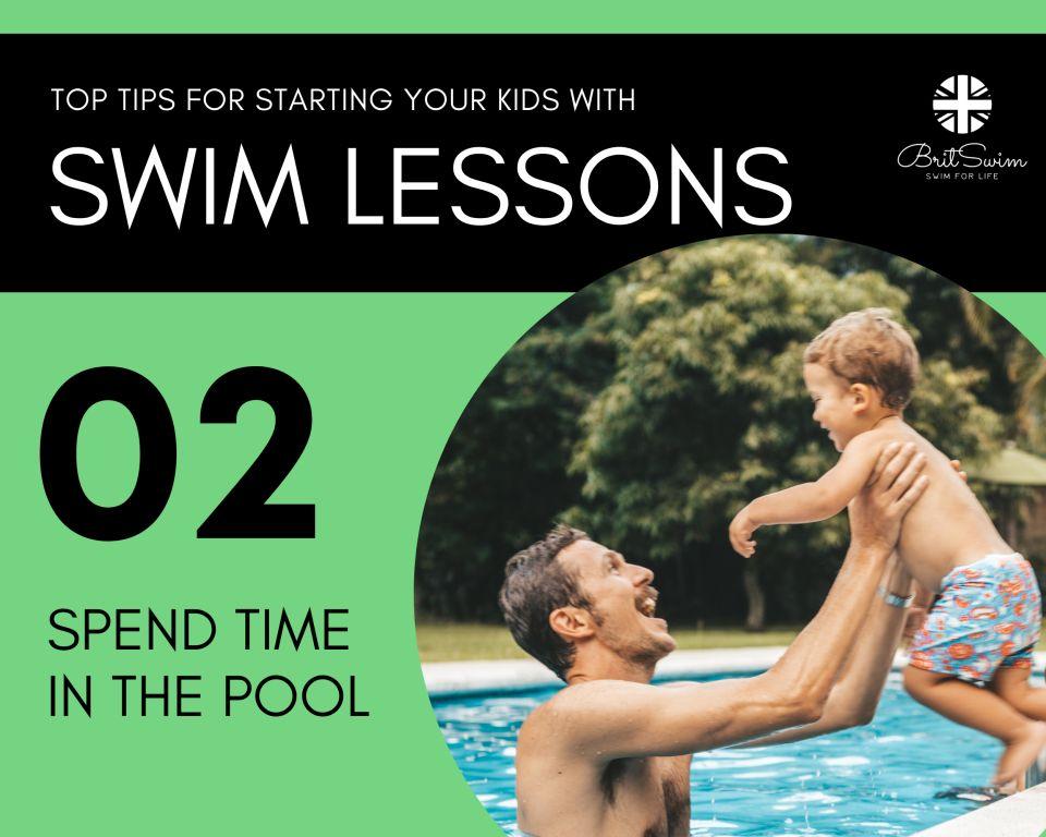 Best swimming school in Muscat
