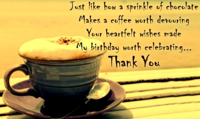 thank-you-message-for-my-birthday-who-greet-me