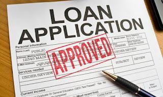 kelebihan dan kekurangan pinjaman bank