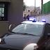 Grumo Appula (Ba). Sorvegliato speciale a spasso senza patente e con auto rubata, arrestato dai carabinieri [CRONACA DEI CC ALL'INTERNO]