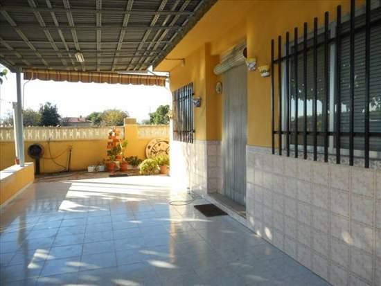 Chalet en venta zona serradal Grao Castellón