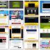 Get instabuilder Free Download Direct Link