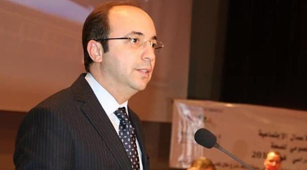 """وزير الصحة: تسجيل خمس حالات وفاة بأنفلونزا """"أش 1 إن 1"""" بالمغرب"""