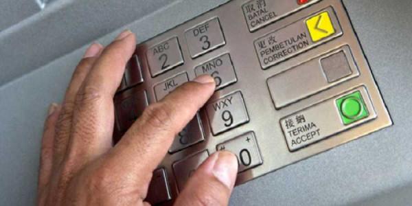ΟΠΕΚΑ: Πληρώνονται νωρίτερα ΚΕΑ, προνοιακά επιδόματα και επίδομα ενοικίου