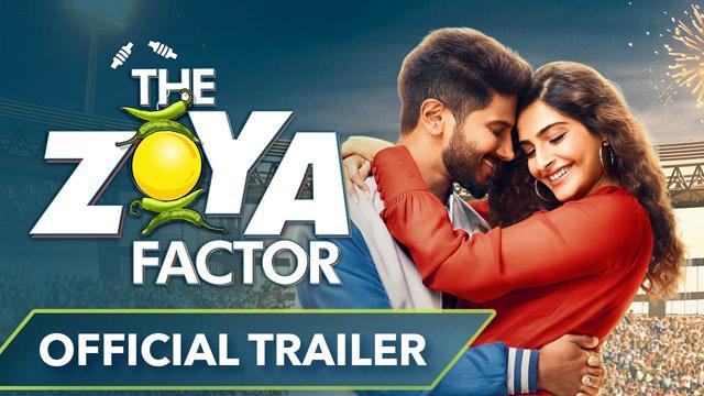 the-zoya-factor-official-trailer-sonam-kapoor