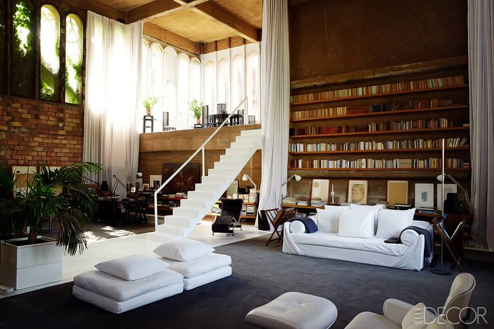 Almost Famous Interior Designs Pictures Home Decor
