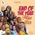 [Hot Mixtape] DJ X.O.D - Tmaqtalk END OF YEAR MIX