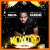 Meda Classic - Kokoro Remix (New Audio)   Download Fast