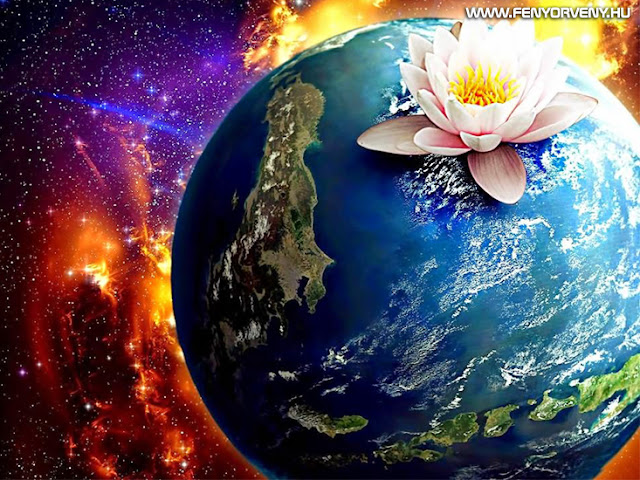 Hajnalhozók: A sokdimenziós egyesülés (plejádiak tanításai)