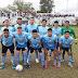Liga del Noroeste Santiagueño: Resumen 6ª fecha.