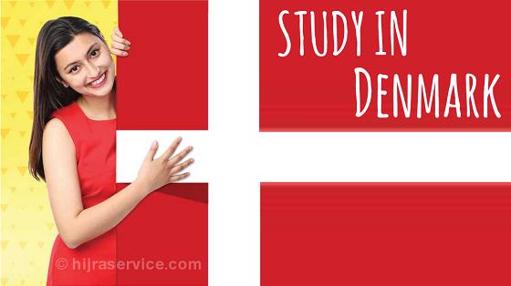 الدراسة في الدنمارك فيزا الدراسة في الدنمارك  تكاليف الدراسة في الدنمارك دراسة الطب في الدنمارك  الدراسة في الدنمارك مبتعث  الدراسة في النرويج  الدراسة في فنلندا  الدراسة في السويد  جامعات الدنمارك