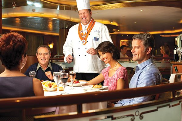 Princess Cruises, Cruise Deals - Discount Cruises Travel, Cruise Ship Deals, Cheap Offers, Vacations & Packages