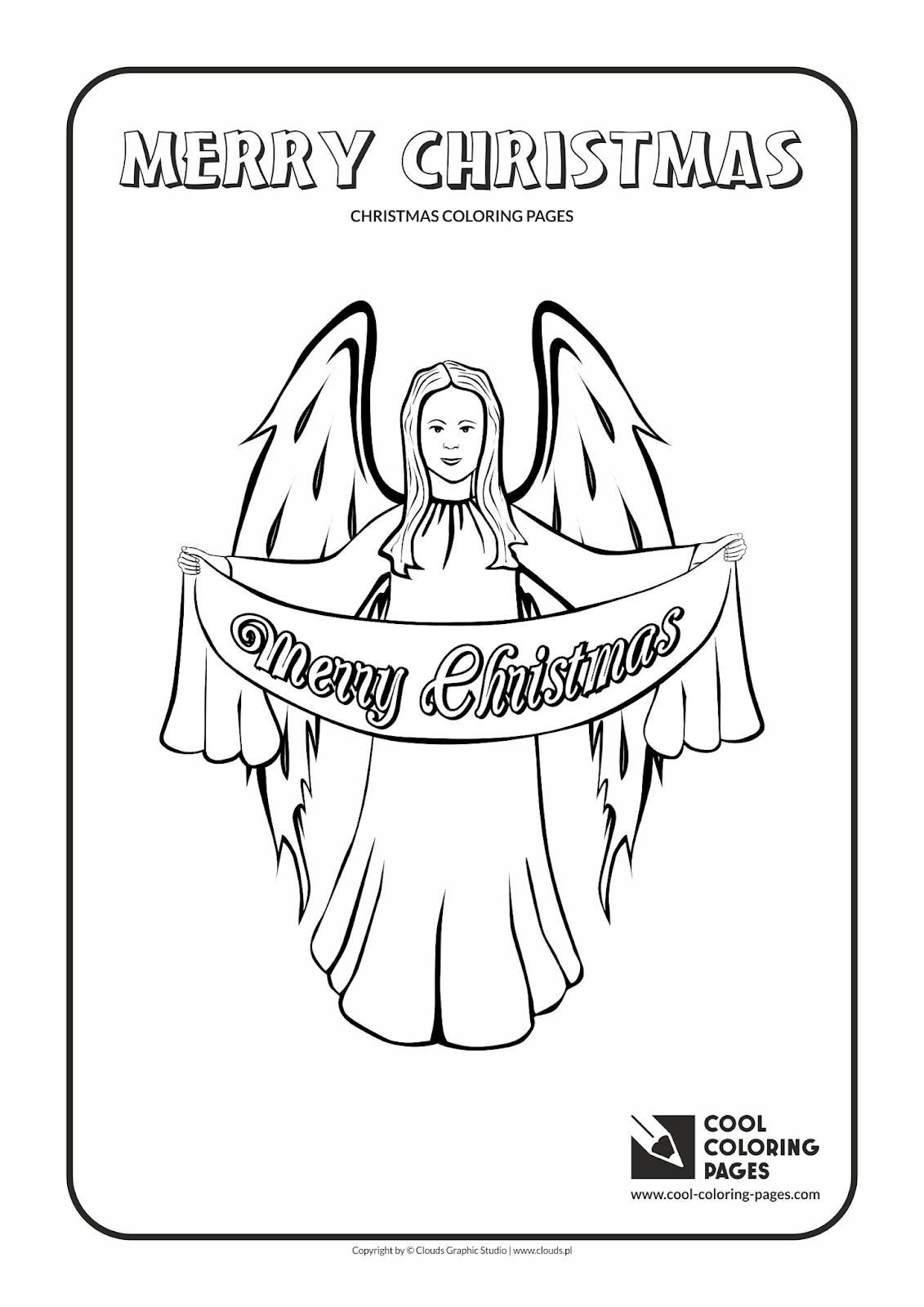 Schutzengel Malen Engel Malen Einfach