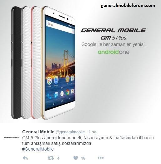 [Resim: general-mobile-5-plus-cikis-tarihi.JPG]