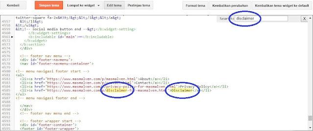 edit-hml-untuk-merubah-menu-template-blogger-4