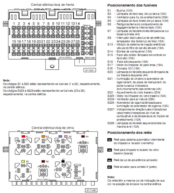 volkswagen scirocco cabriolet service manual 1985 1986 1987 1988 1989 including 16v volkswagen service manuals