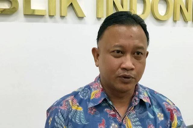Soroti Tanggal Pemecatan Novel cs dari KPK, Komnas HAM: Bisa Stigma Gerakan 30 September