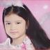 Biodata Lengkap Tiara Anugrah Asal Jember (Indonesia Idol)
